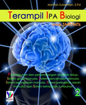 cover depan_TIB_2 copy