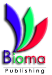 """Bioma Publishing"""