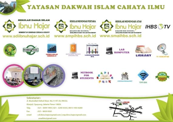 brochure_SMA_IHBS_Page_1(jan'13)