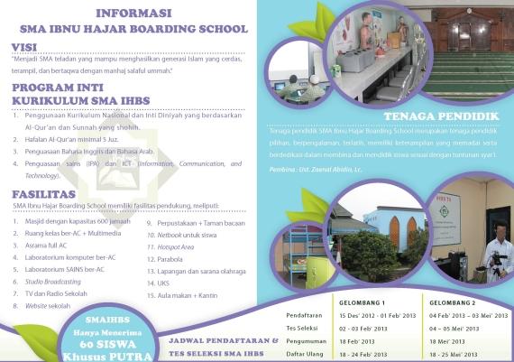 brochure_SMA_IHBS_Page_2(jan'13)