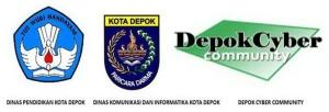 dcc2-kerjasama-logo