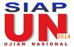 Siap UN IPA Biologi SMP/MTs 2014