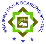 SMA Ibnu Hajar Boarding School (SMA IHBS)