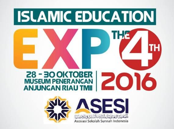 the-4th-islamic-education-expo-2016