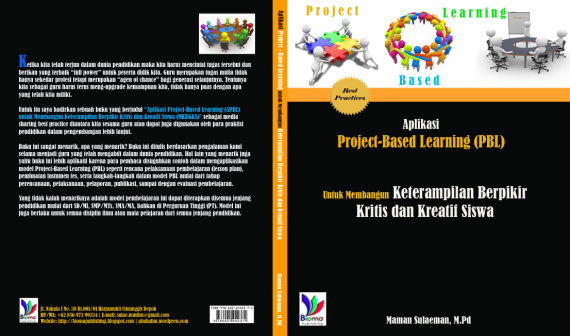 cover-apbl-2016-copy